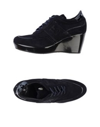 Botticelli Sport Limited Botticelli Limited Low Tops And Trainers
