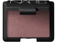 Nars Women's Shimmer Eyeshadow Dark Purple