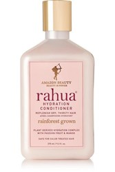 Rahua Hydration Conditioner Colorless