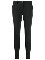 Isabel Benenato Skinny Fit Trousers 60
