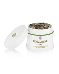Borghese Fango Active Mud For Face And Body 2.7 Oz. 80 Ml