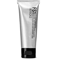 Patricks Fs1 Anti Ageing Volcanic Sand And Crushed Diamond Face Scrub 75Ml Colorless