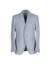 Facis Suits And Jackets Blazers Men