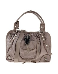 George Gina And Lucy Bags Handbags Women Khaki