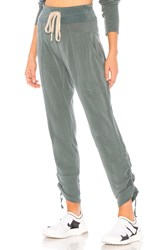 Free People Ready Go Pant Teal