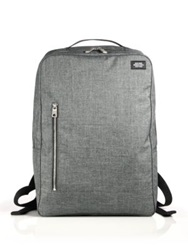 Jack Spade Tech Oxford Stanton Backpack Grey