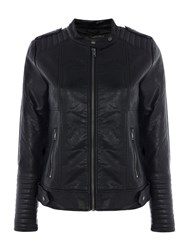 Pepe Jeans Outerwear Black