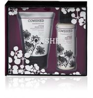 Cowshed Knackered Duo 2015 Colorless