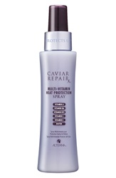 Alterna 'Caviar Repair Rx' Multi Vitamin Heat Protection Spray