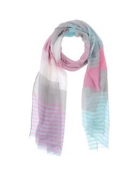 Lavand. Stoles Light Purple
