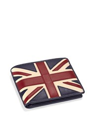 Aspinal Of London Brit Id Wallet Neutral