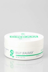 Billy Jealousy Ruckus Forming Cream Assorted