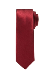 Forever 21 Classic Satin Tie