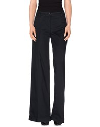 See By Chloe See By Chloe Trousers Casual Trousers Women