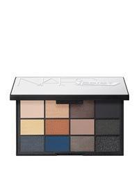 Limited Edition Narsissist L'amour Toujours L'amour Eyeshadow Palette 282 Value Nars
