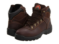 Irish Setter 83607 6 Brown Men's Work Boots