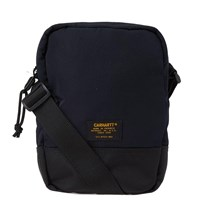 Carhartt Military Shoulder Bag Blue
