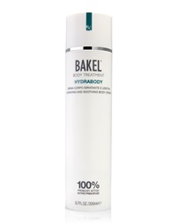 Bakel Hydrabody Body Cream 6.7 Oz.