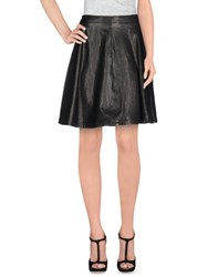 Diane Von Furstenberg Skirts Knee Length Skirts Women