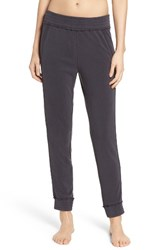 Free People Women's Back Into It Joggers