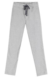 James Perse Classic Sweatpant