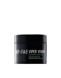 Nip Fab Viper Venom Extreme Night Fix 50Ml Extremenightdix