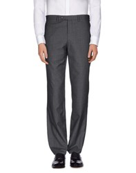 Calvaresi Trousers Casual Trousers Men