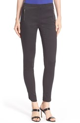 Women's Ted Baker London Stretch Crepe Leggings