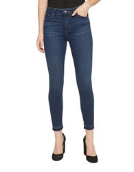 Sanctuary Day Break Cropped Jeans