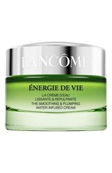 Lancome 'Energie De Vie' Water Infused Moisturizing Cream No Color
