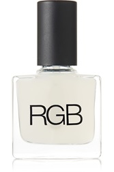 Rgb Cosmetics Matte Top Coat