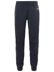 The North Face Lite Stretch Sweat Pants Grey