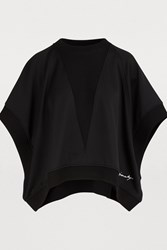 Givenchy Couture Sweatshirt Noir