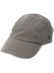 Adidas Basic Cap Grey