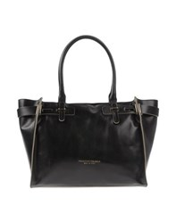 Francesco Biasia Bags Handbags Women Black