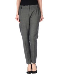 Niu' Casual Pants Light Grey