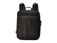 Victorinox Flex Pack Black Backpack Bags