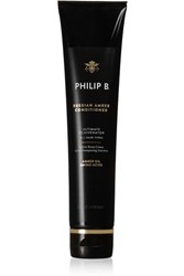 Philip B Russian Amber Conditioner Colorless