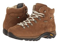 Zamberlan Trail Lite Evo Gtx Brown Women's Boots