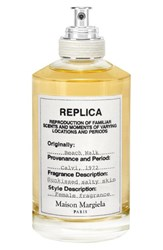 Maison Martin Margiela 'Replica Beach Walk' Fragrance No Color
