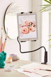Urban Outfitters Universal Tablet Mount Black