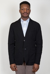 Our Legacy Unconstructed 2B Technical Blazer Ideology Boutique