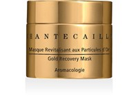 Chantecaille Gold Recovery Mask No Color