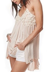 Free People Women's Mad About You Tank
