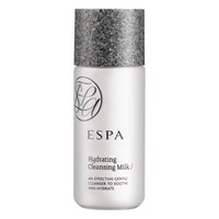 Espa Hydrating Cleansing Milk 200Ml