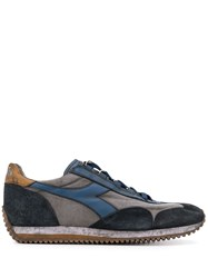 Diadora Equipe Low Top Sneakers 60