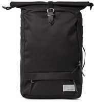Nanamica Cordura 3 Way Briefcase Black