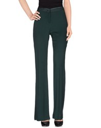 Coast Weber And Ahaus Trousers Casual Trousers Women Emerald Green