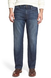 Men's Lucky Brand '329 Classic' Straight Leg Jeans Los Gatos