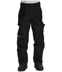 Marmot Spire Pant Black Men's Clothing